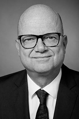 Dr. Gero Brünger